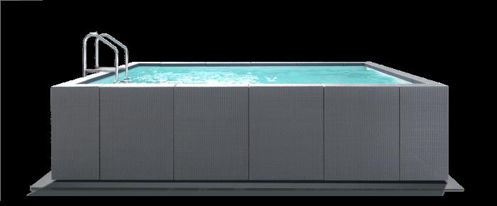 dv-diva-bazen-sedy