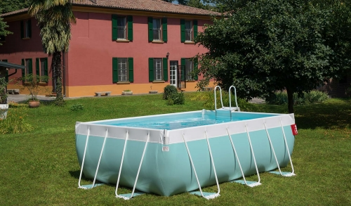 nadzemny-bazen-laghetto-pop-tyrkysova