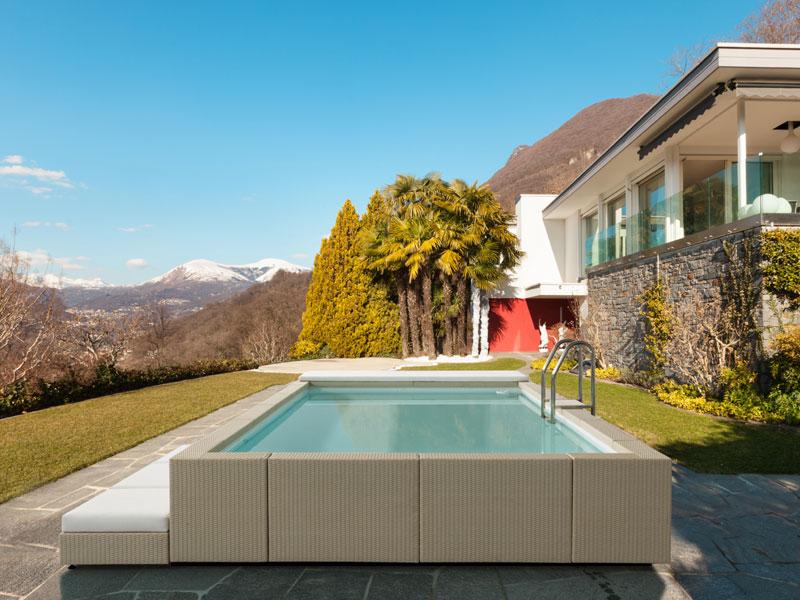 piscine-laghetto-divina-bazen