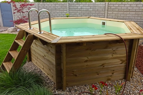 dreveny-bazen-abatec-summer-joy