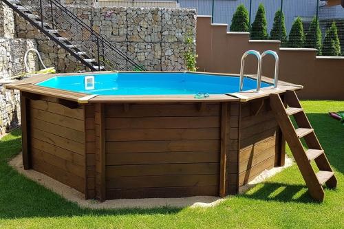 abatec-tropical-sunshine-dreveny-bazen