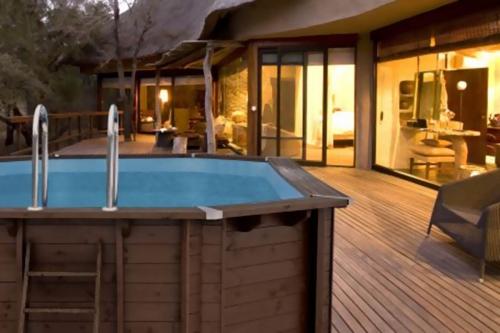 dreveny-bazen-vacation-eden